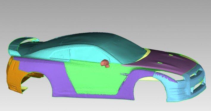 Nissan-GTR-2013