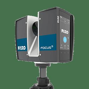 FARO Focus 150